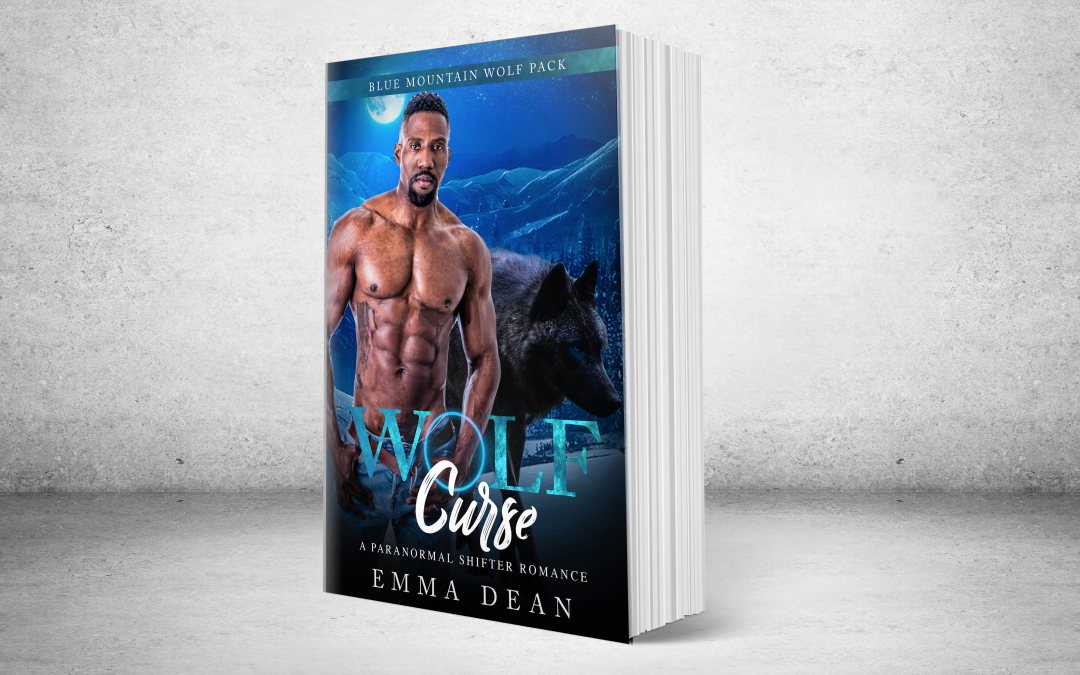 Wolf Curse